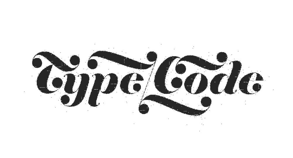 Typecode