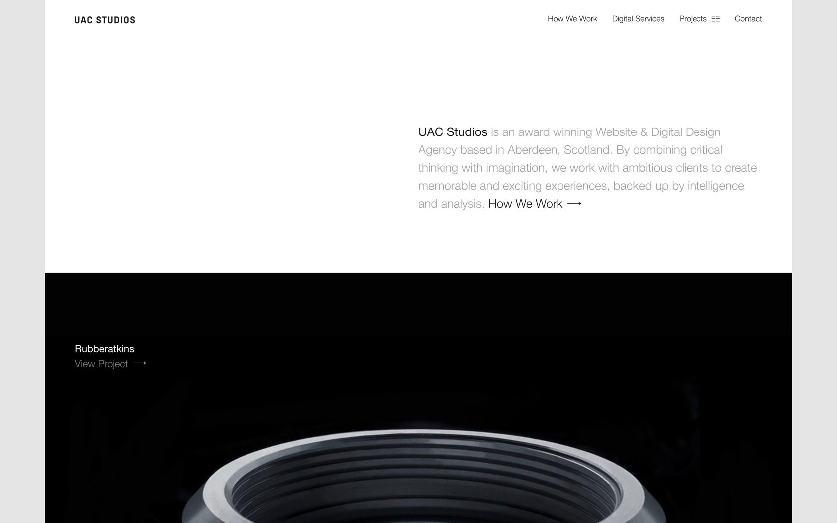 Uac Studios 01