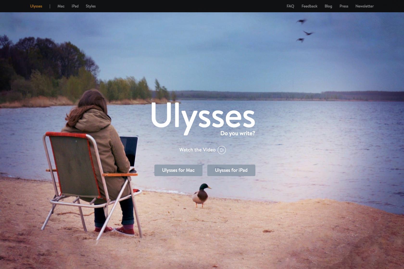 Ulyssesapp 01