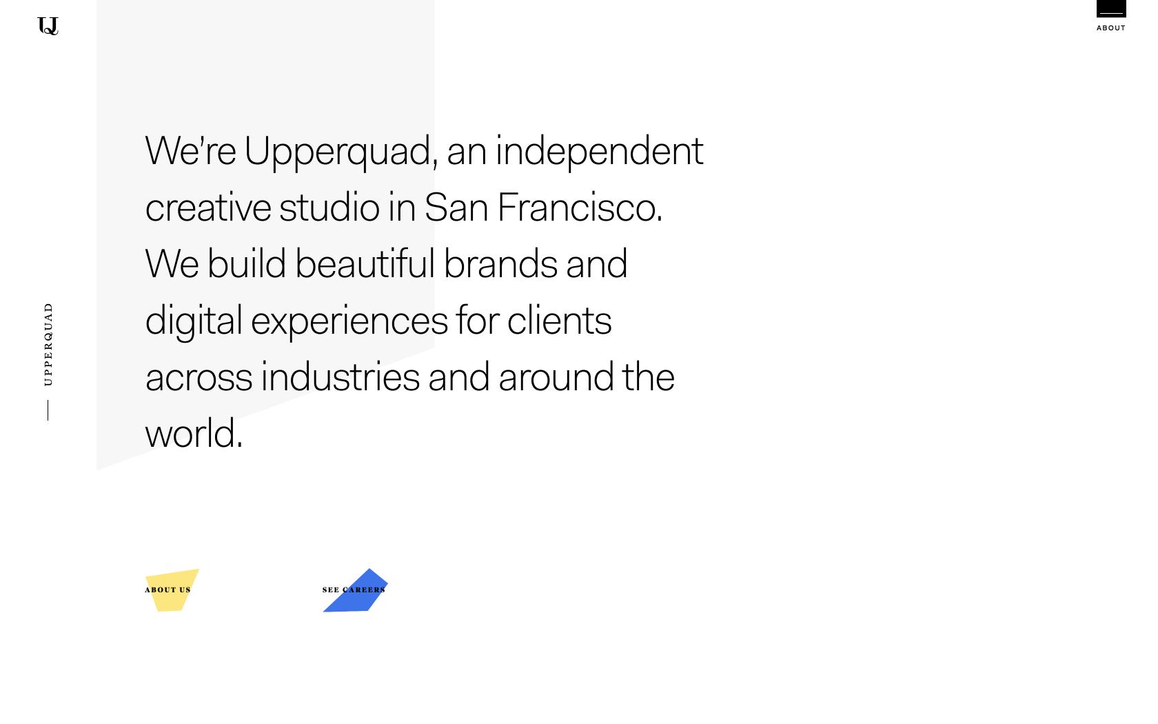 Upperquad 02