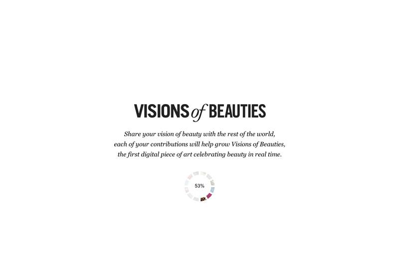 Visionsofbeauties Com