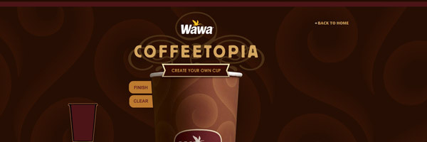 Wawacoffeetopia