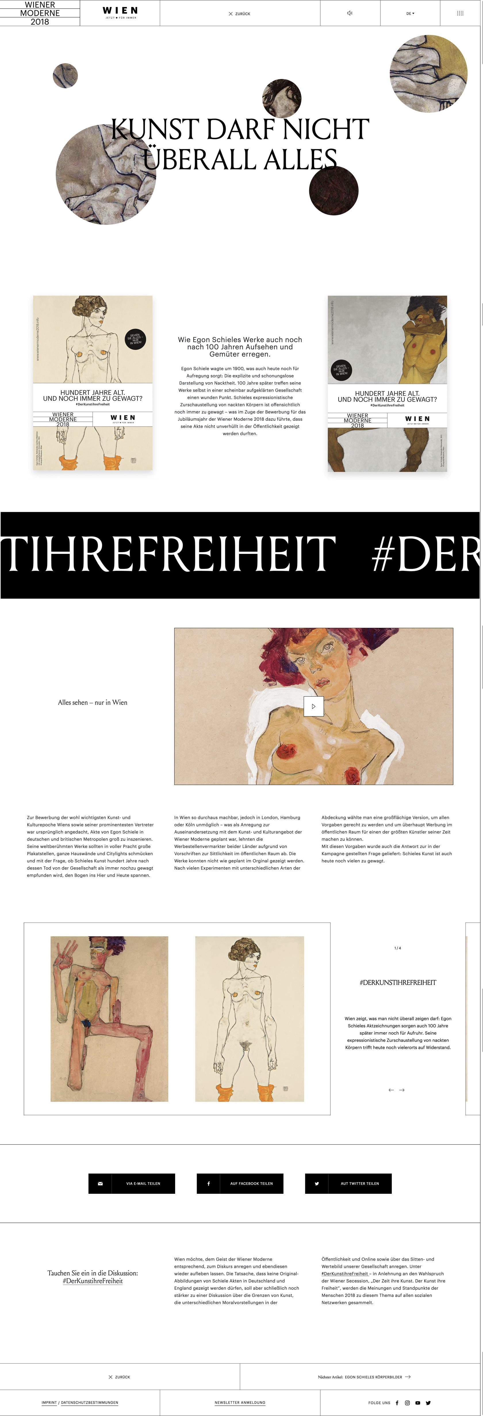 Wiener Moderne 02