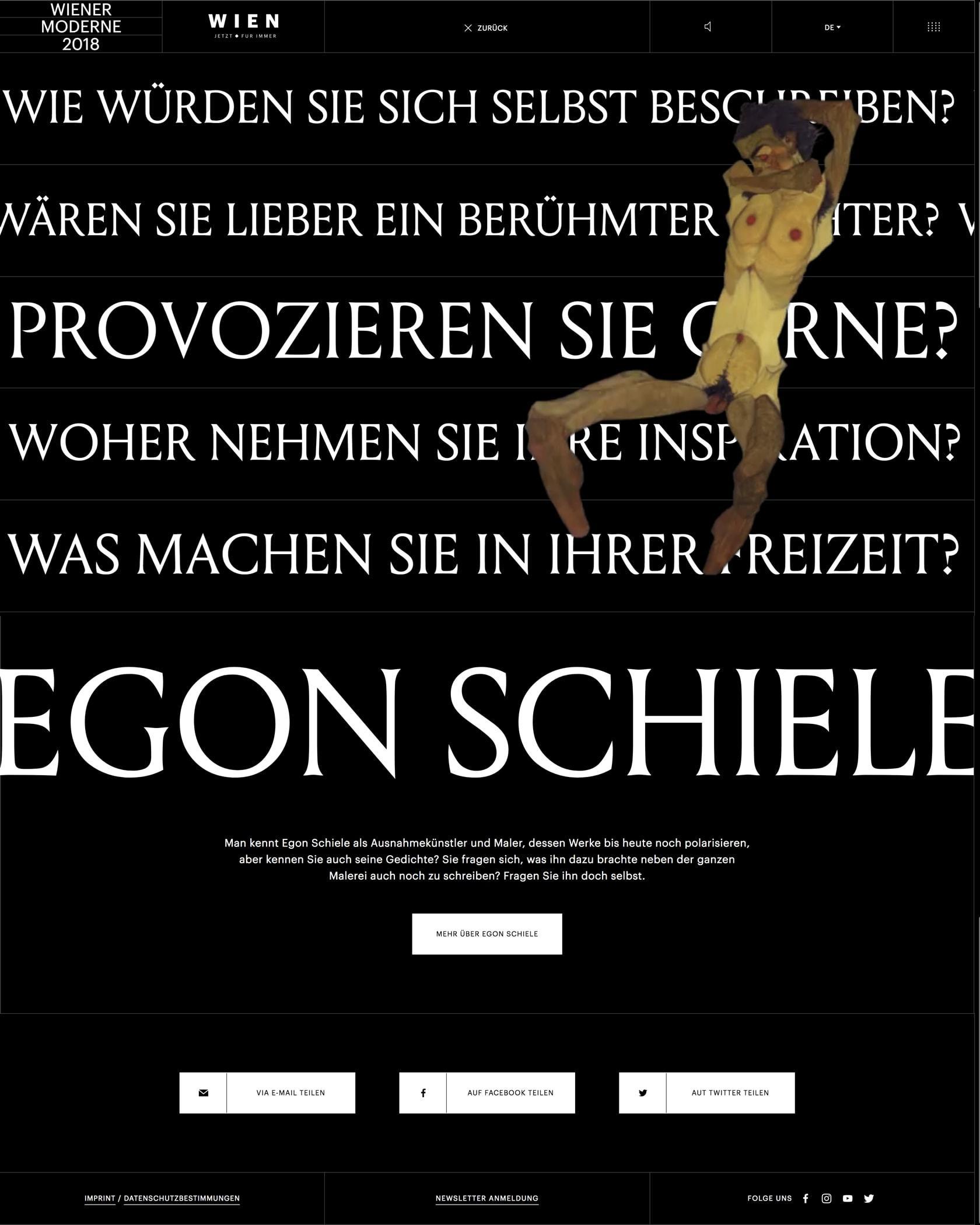 Wiener Moderne 04