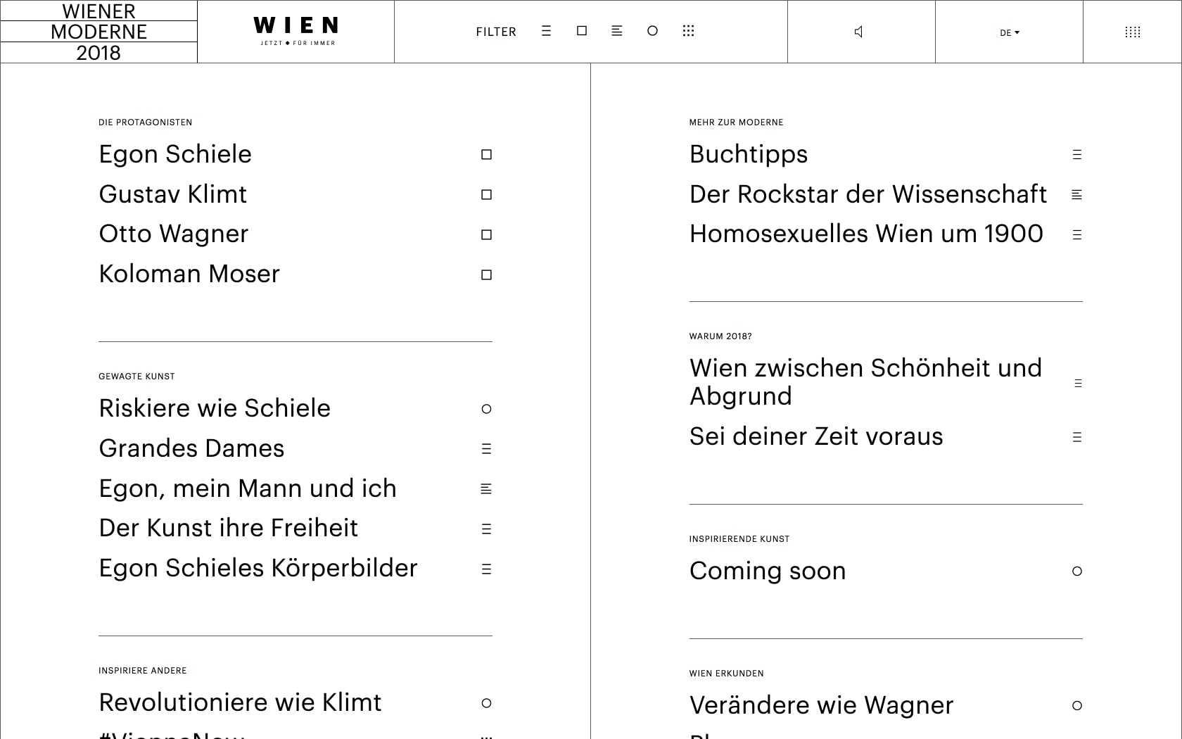 Wiener Moderne 06