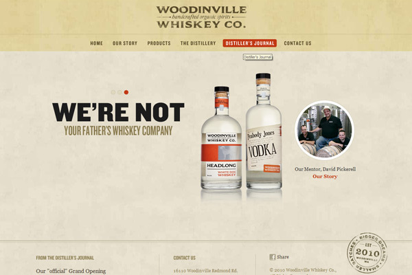 Woodinvillewhiskeyco