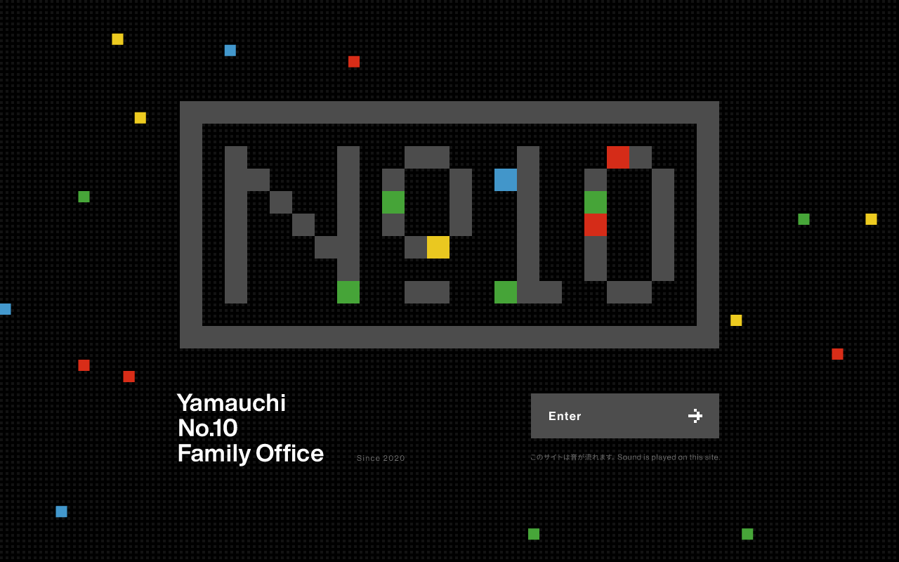 Y n10 preview
