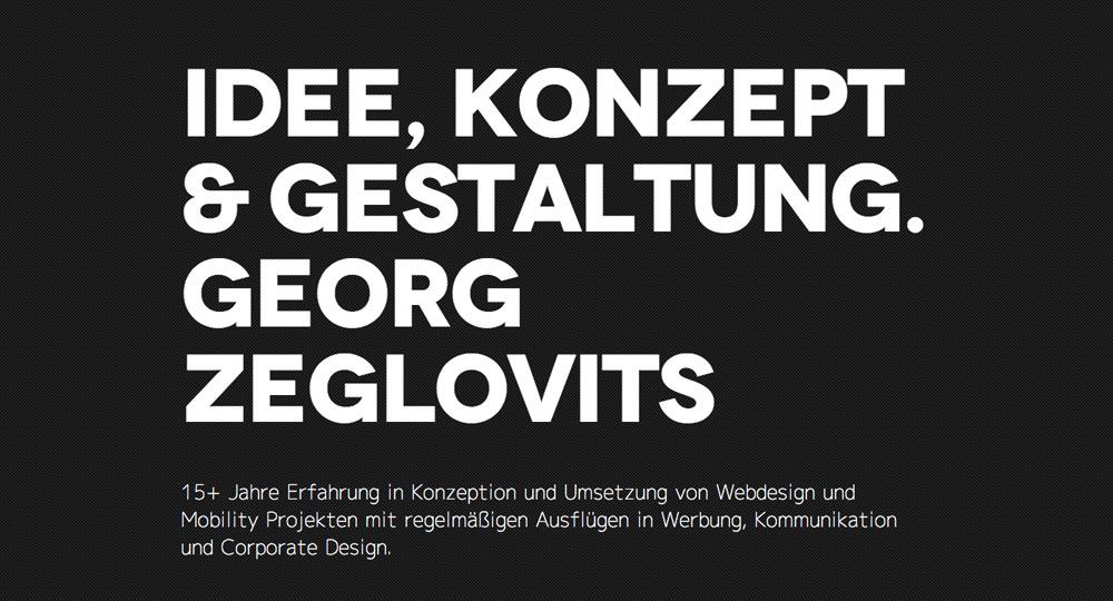 Zeglovits