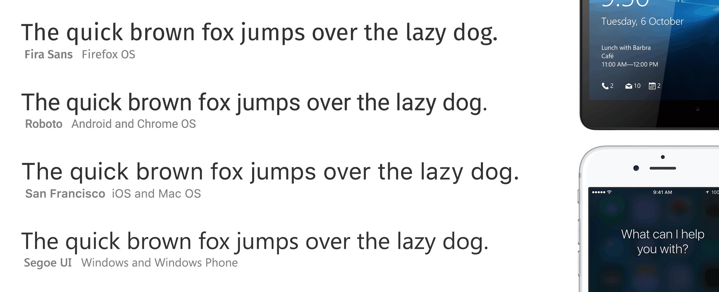 01-modern-system-fonts