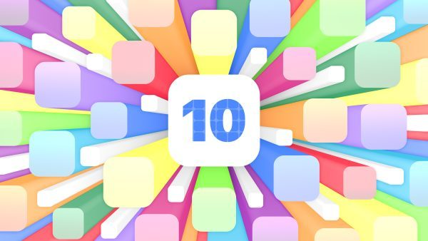 10 Years 9To5Mac1