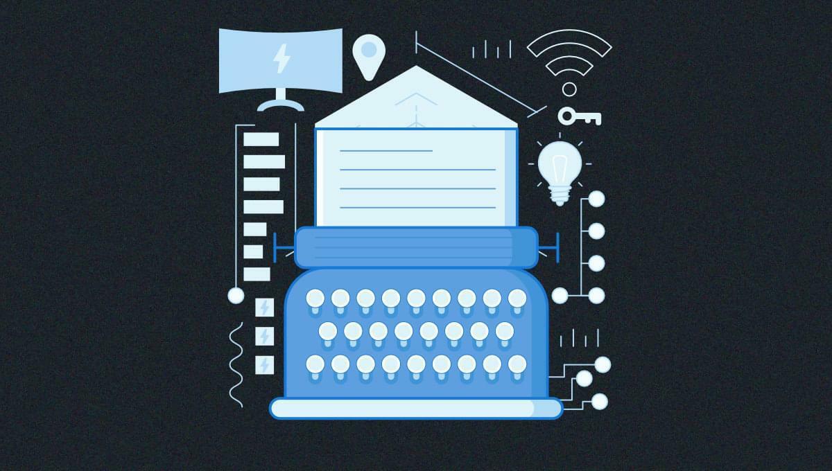 1633674699css typewriter effect