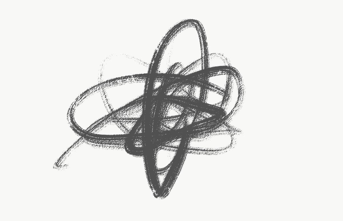 2018 07 17 Doodle