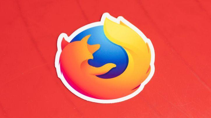 20180420 Mozilla Firefox Logo Icon 4Sts 01