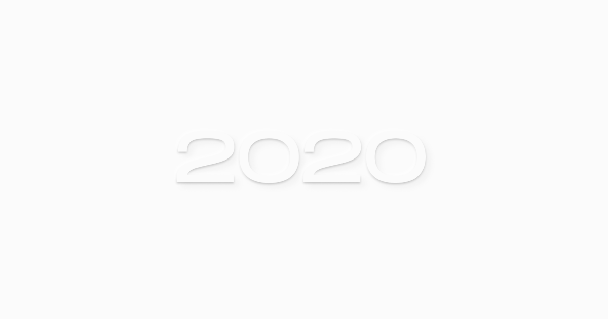 2020-design-trend-predictions-cover-1200x630