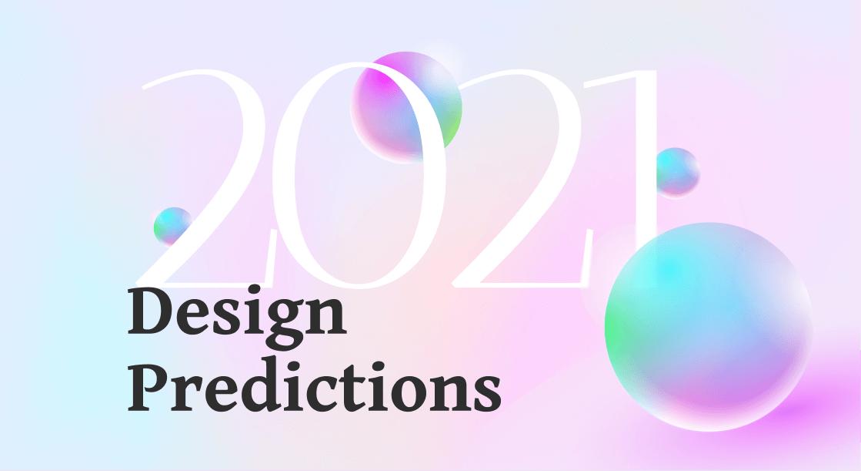 2021 design trends a0b9976f57
