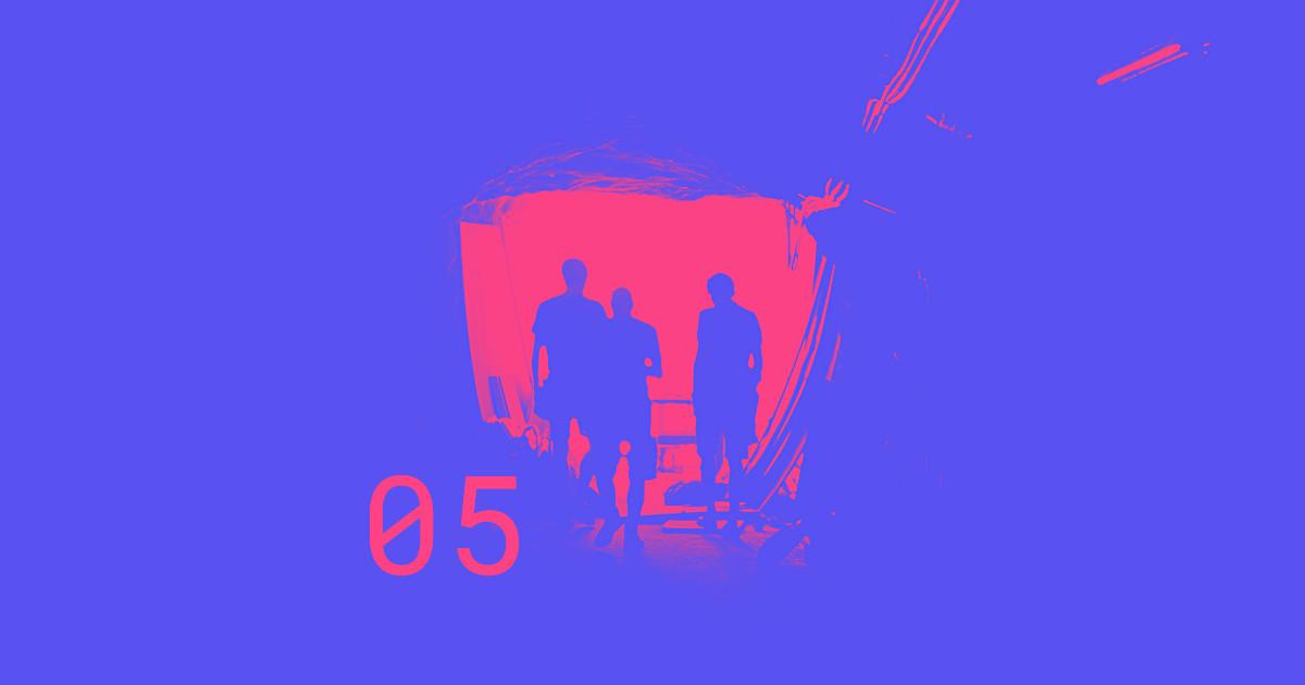 59307efb4fc2a90cb1482036_blog-image