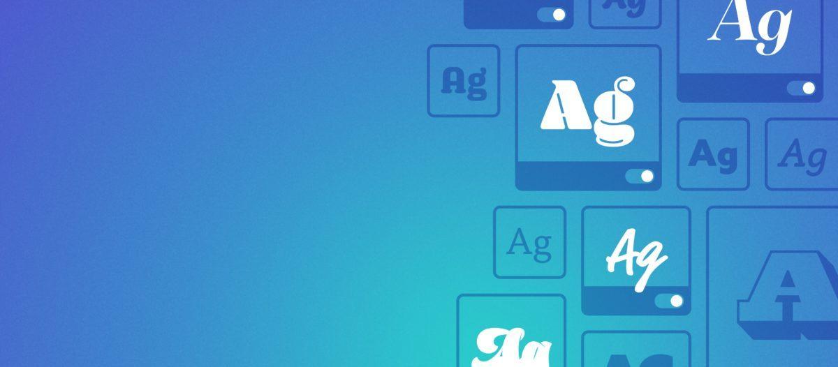 Adobewebfonts A Teal Blue E1538514892730 1200X526