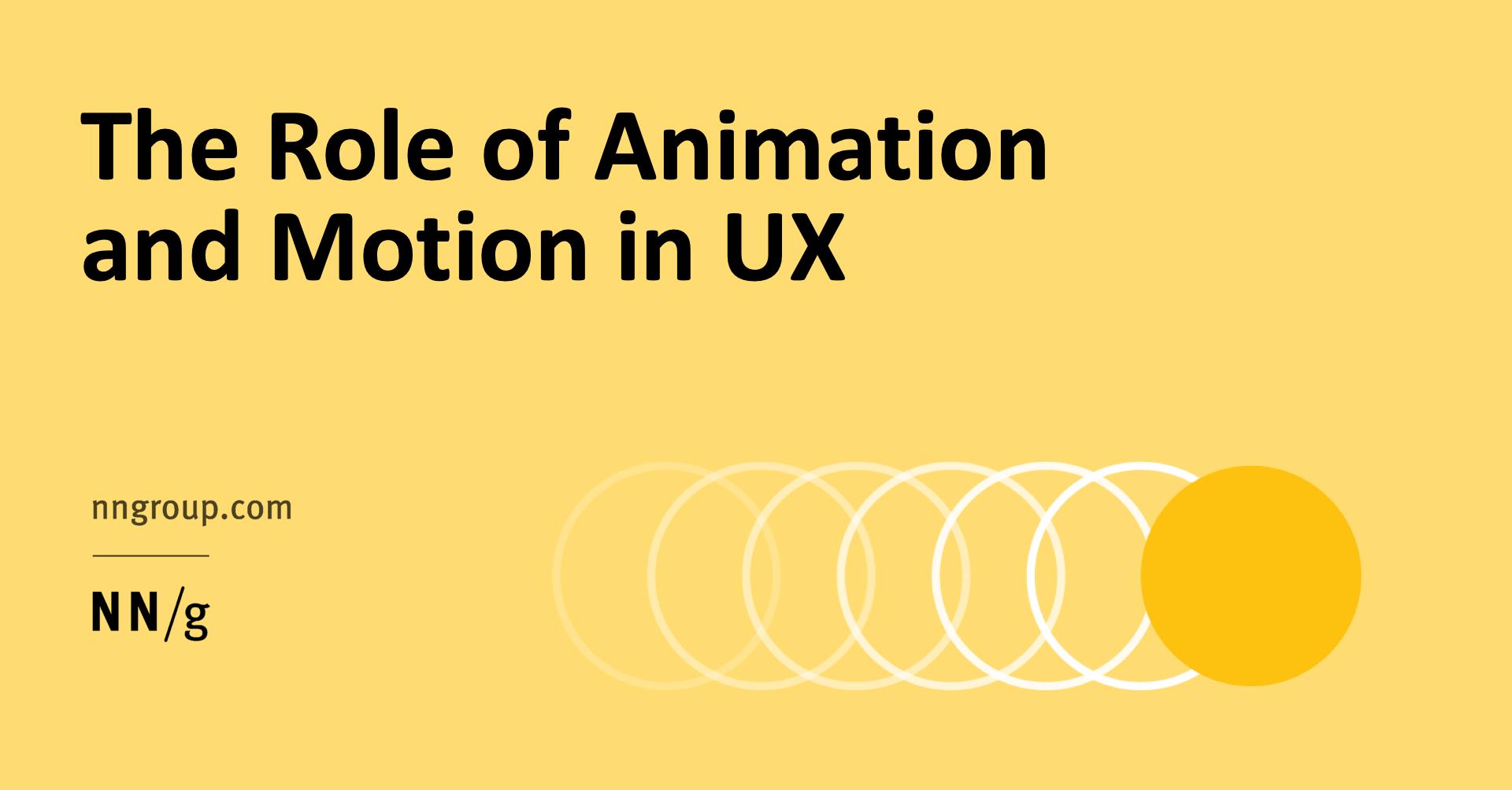Animation-Motion-UX-Social-Media-Posts_2020