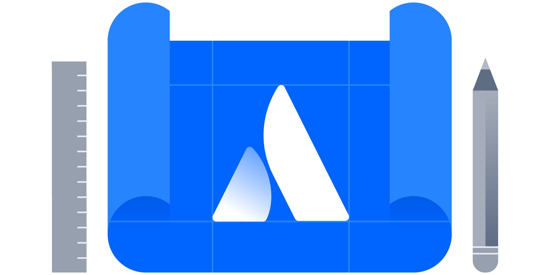 Atlassian New Brand Featured@2X