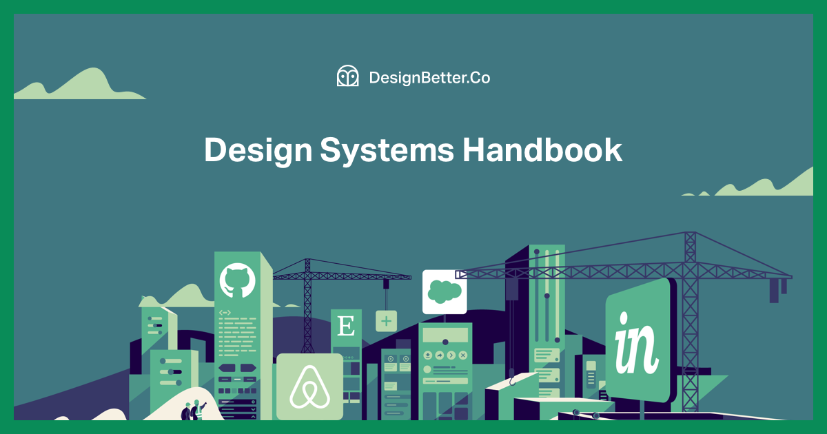 Design Systems 1200X630