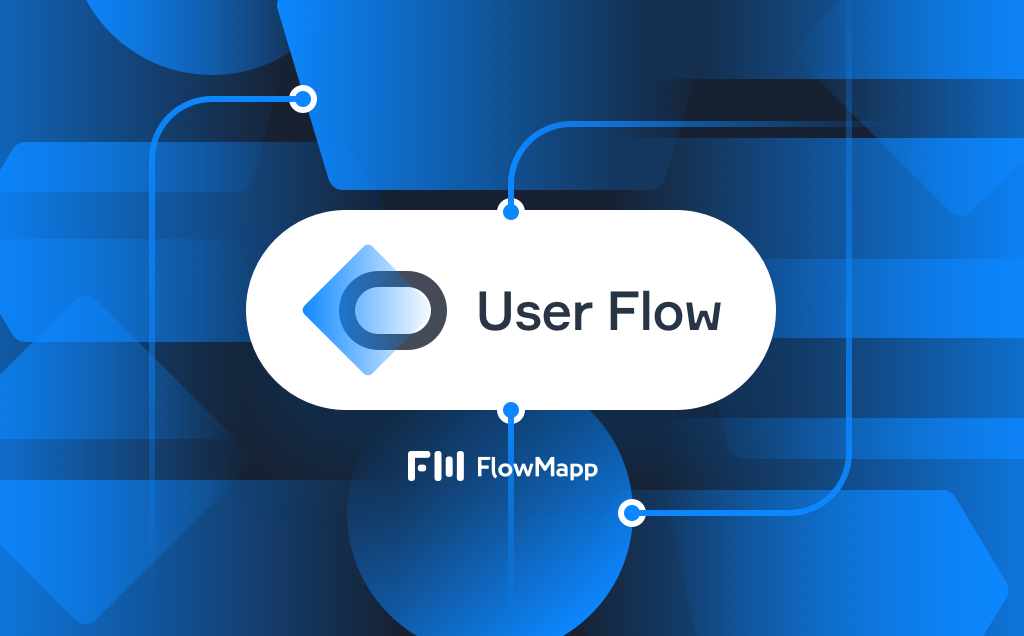 User Flow Teaser 2
