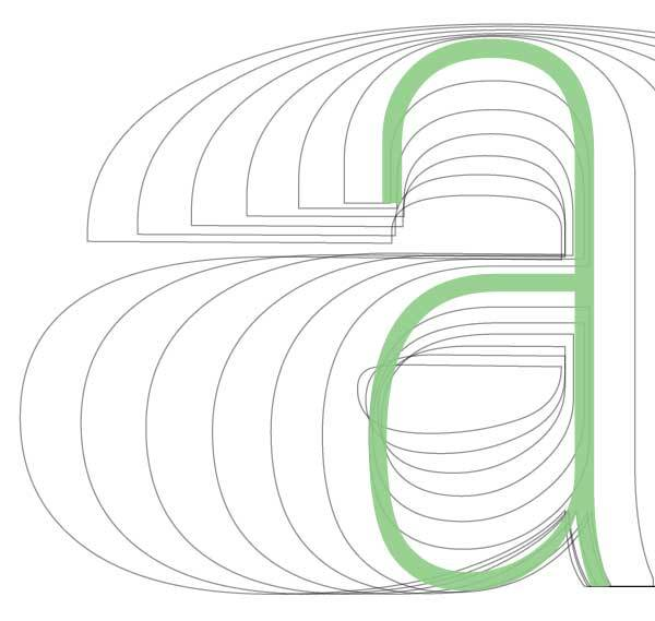 A_texture