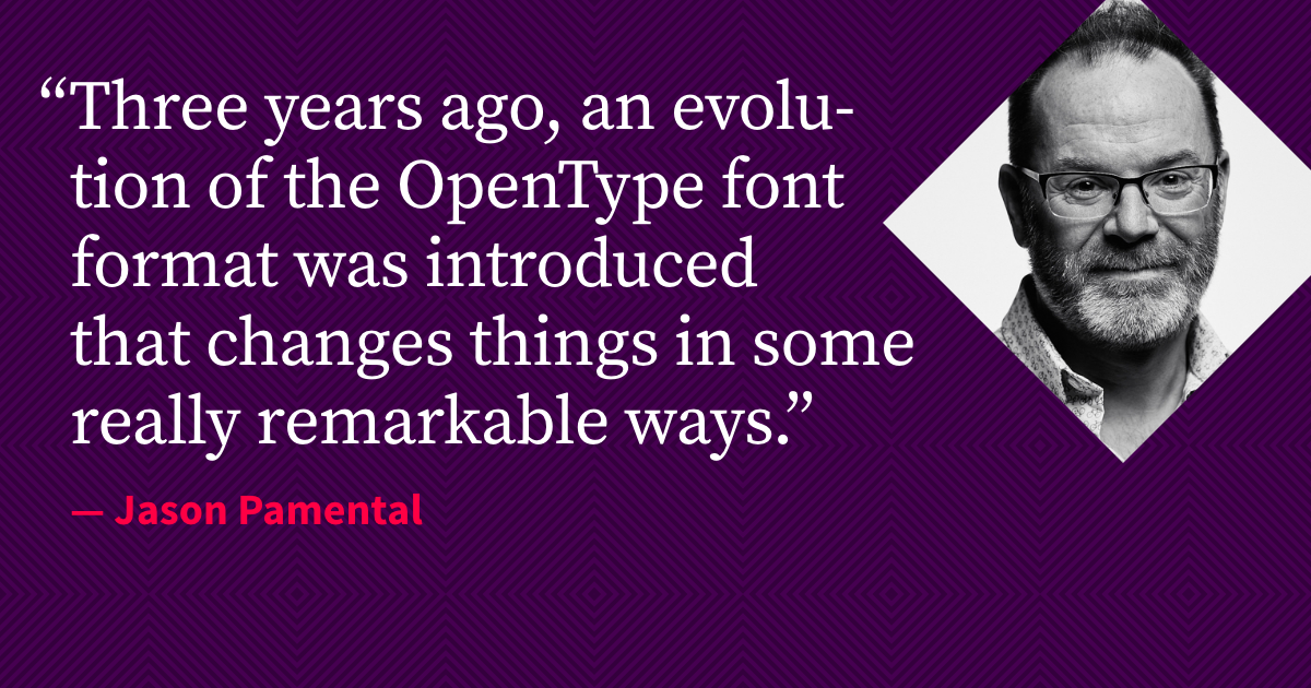An-introduction-to-variable-fonts