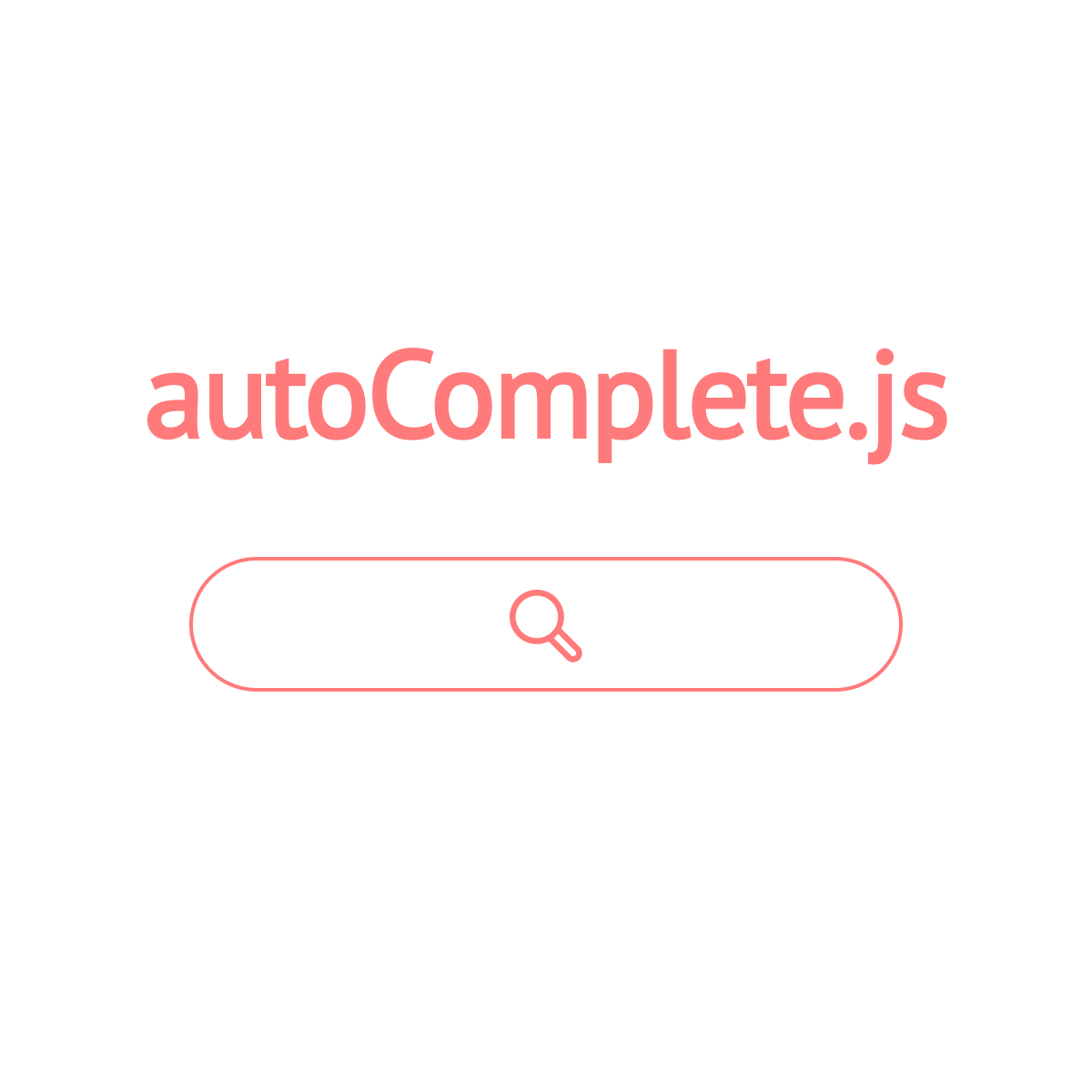 Autocomplete Js Preview