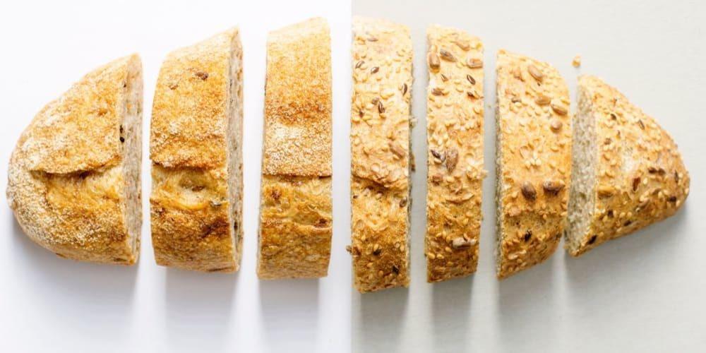 Bread_a711e44055a22ab7be0e2b18ebea89a1