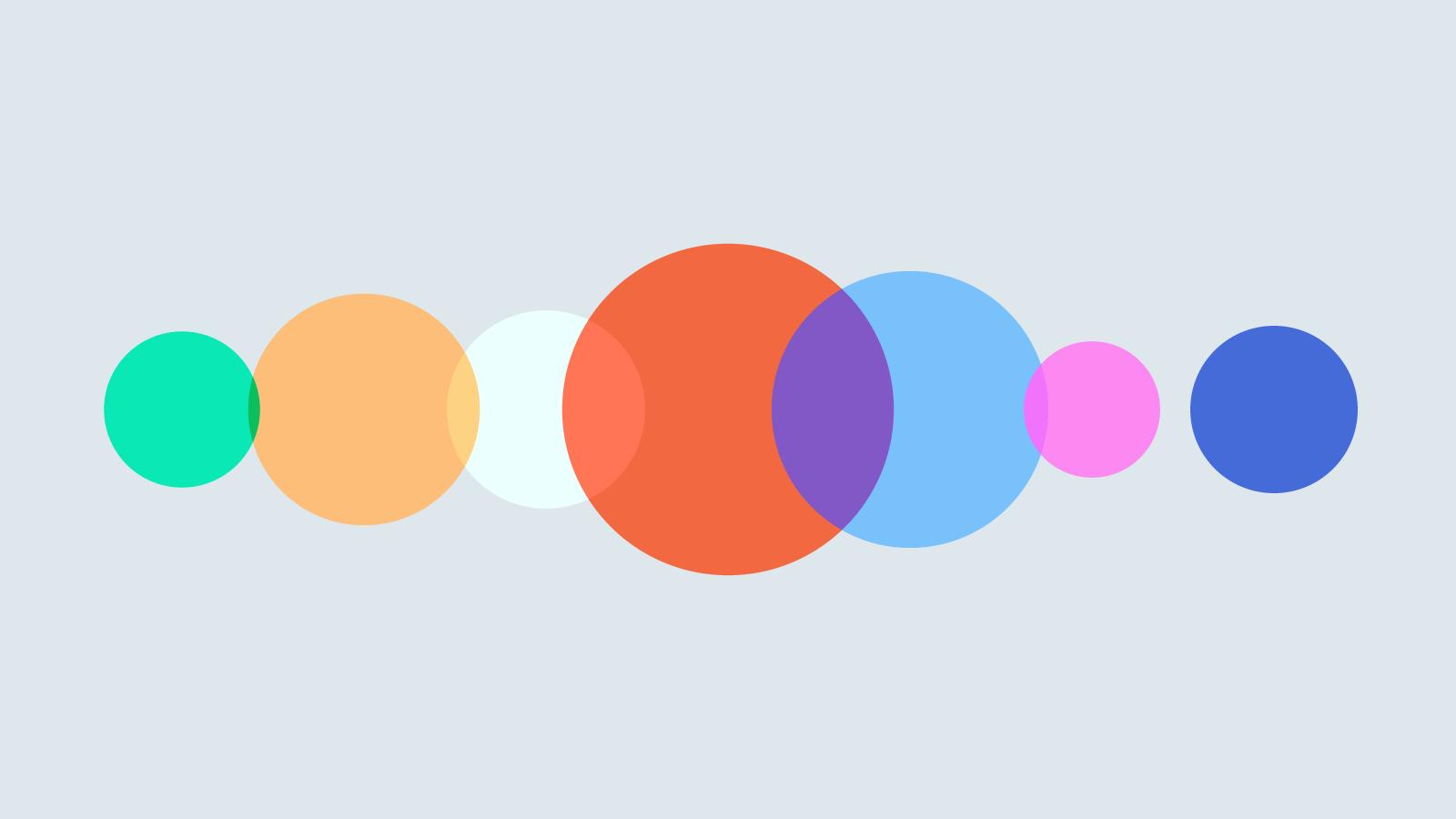 Circles-r2