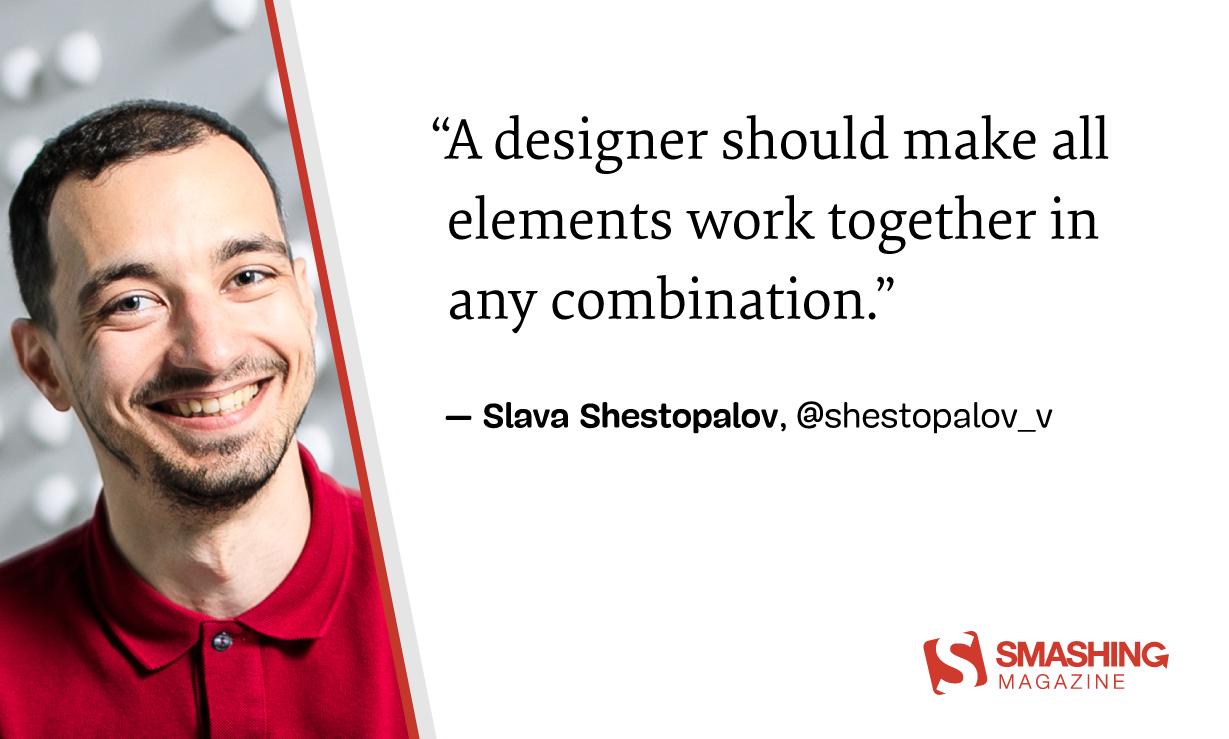 Complex Web Tables Slava Shestopalov