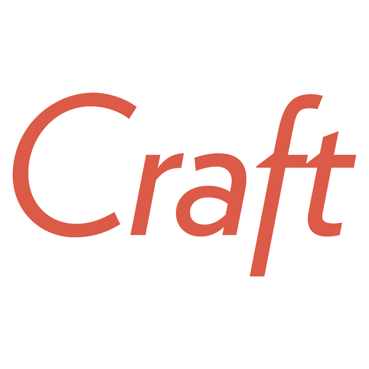 Craft Square Logo