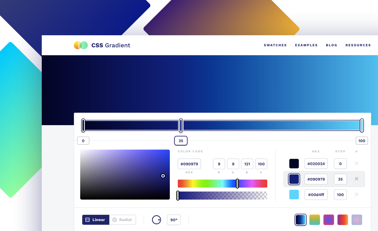 Css Gradient Share 23A5B71F