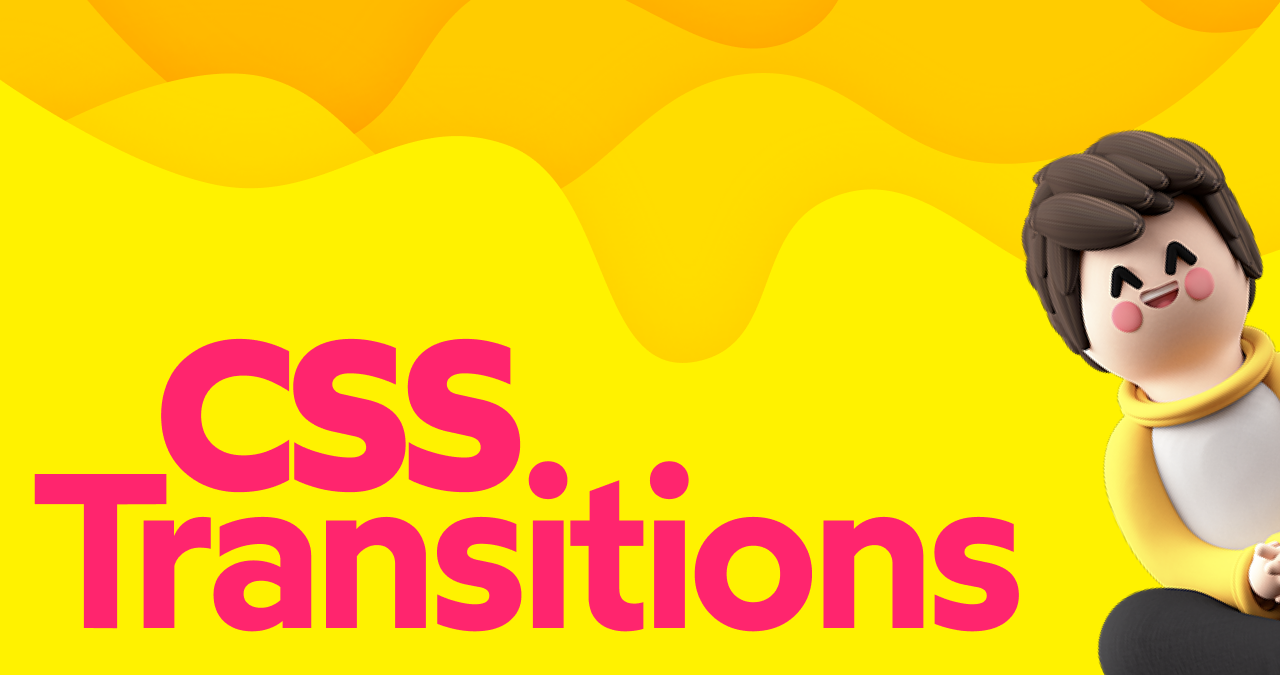 Css transitions and hover animations an interactive guide og css transitions