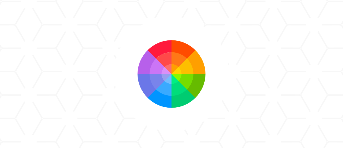 Defining Colors In Css