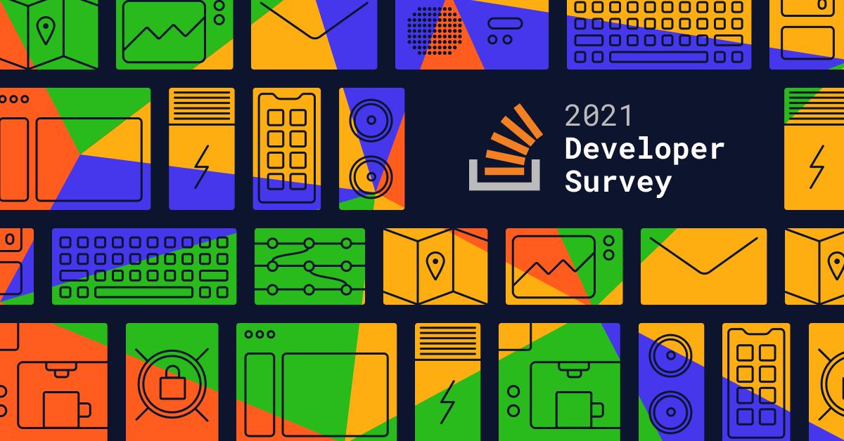Dev survey 2021 4452c2ef
