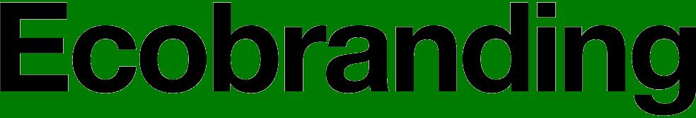 Ecobranding Logo 2