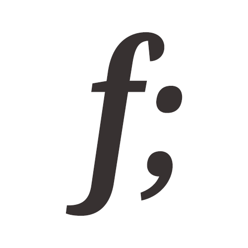 In Defense of Utility-First CSS | frontstuff