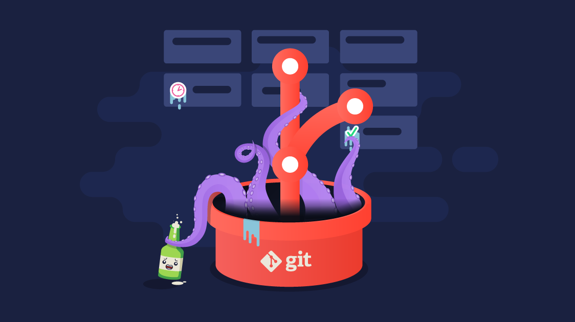 Git Integration