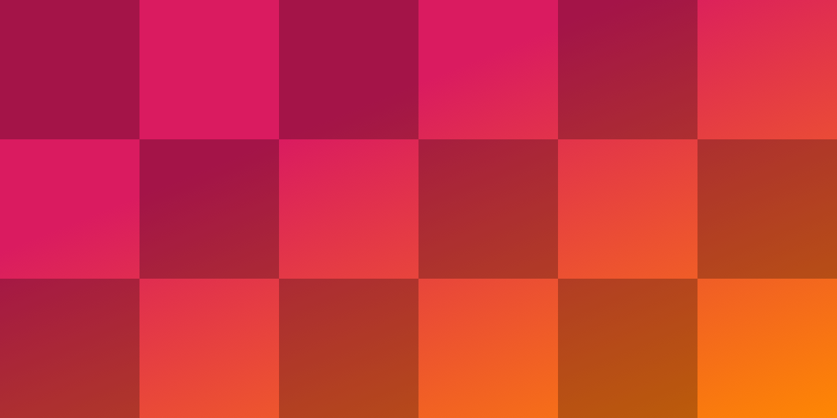 Gradient-checkers