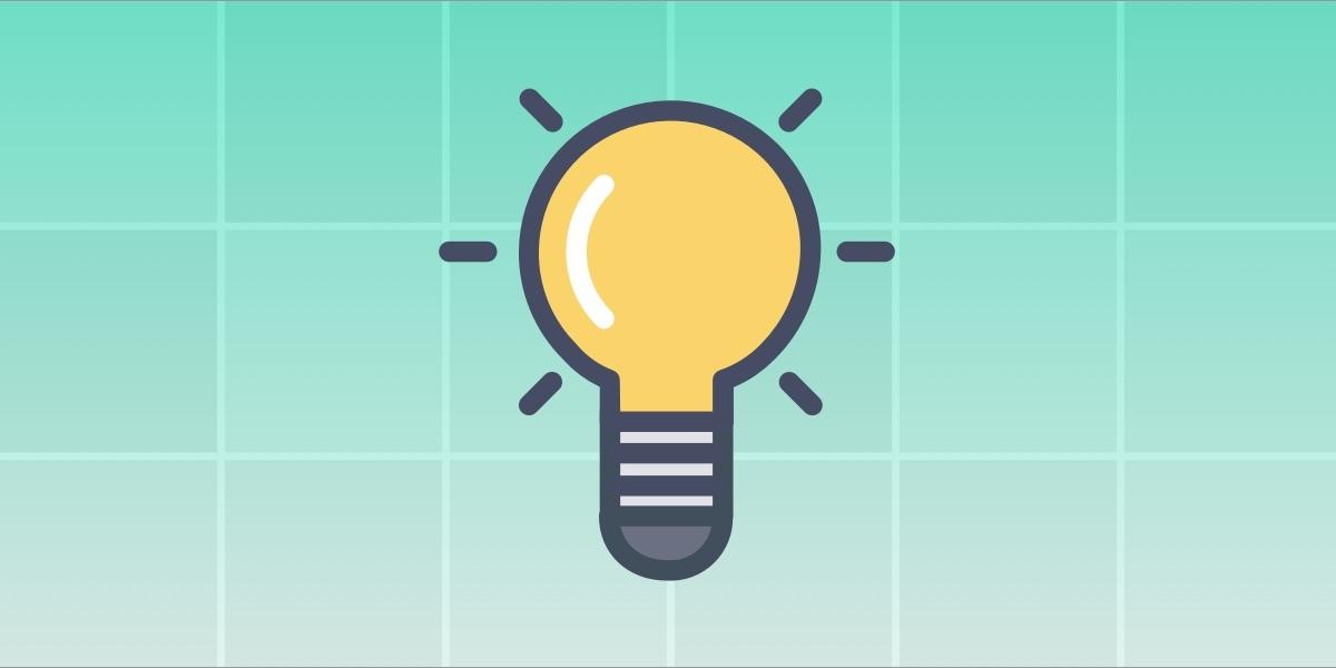 Grid Lightbulb