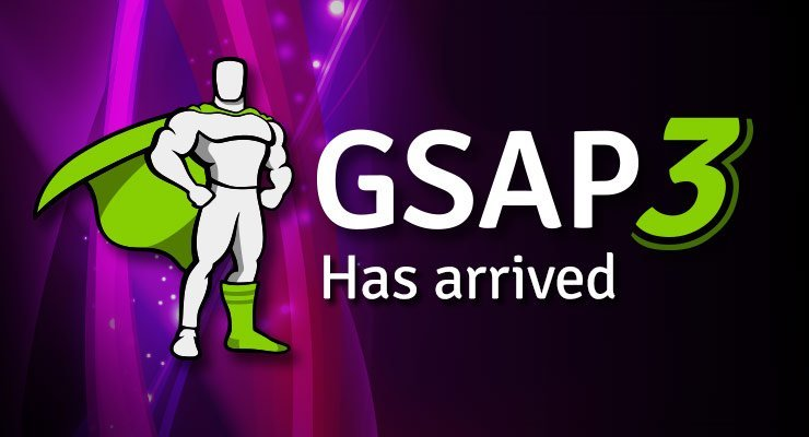 Gsap3-has-arrived-thumb.jpg.561e357133911f25715e9d5e74a0466f