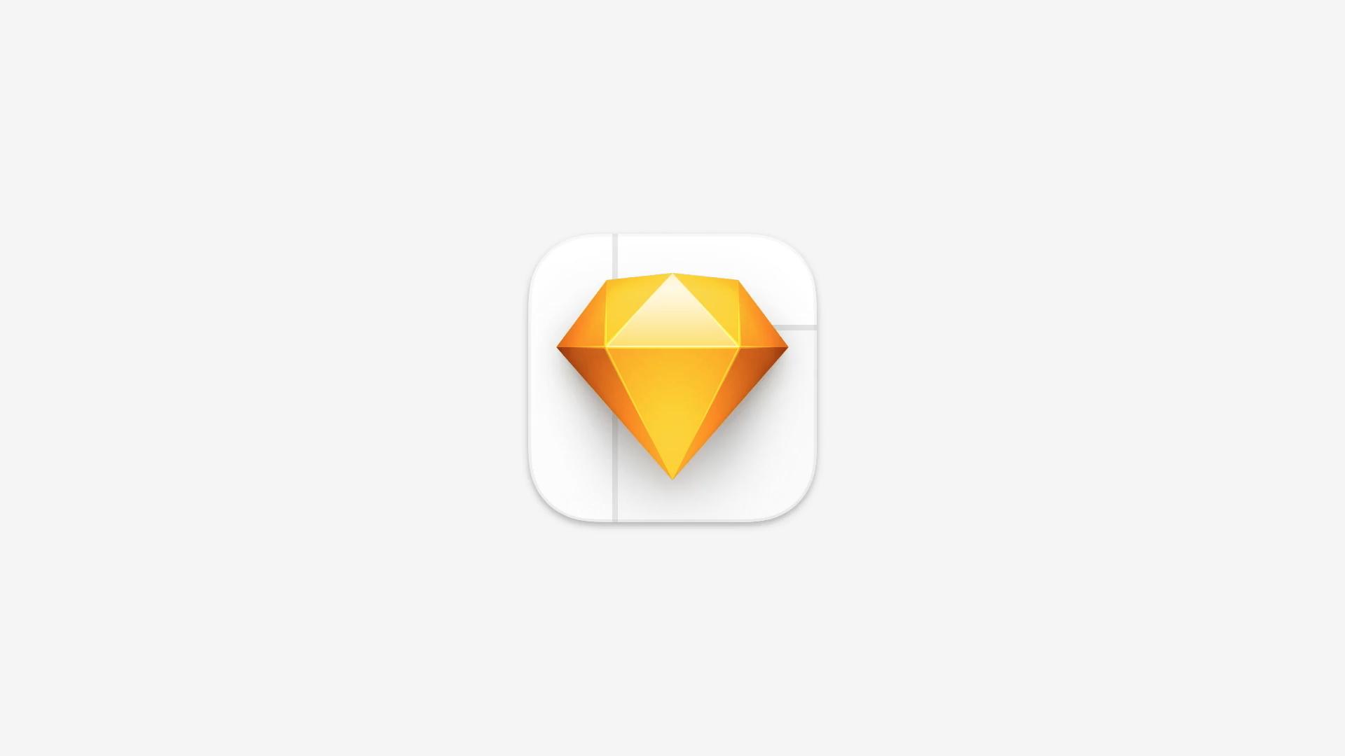 Icon header image 2x