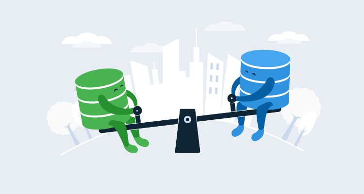 Img blog database deployments blue green