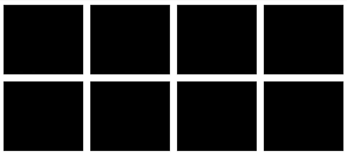 Intrinsically-responsive-css-grid
