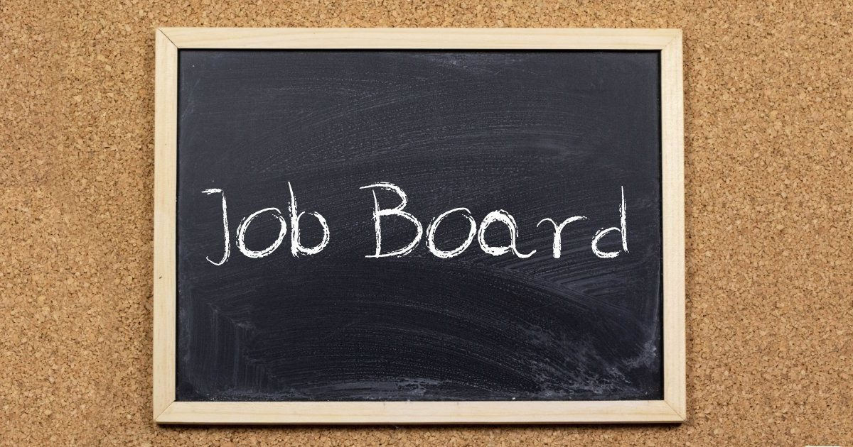 Job-board-hero