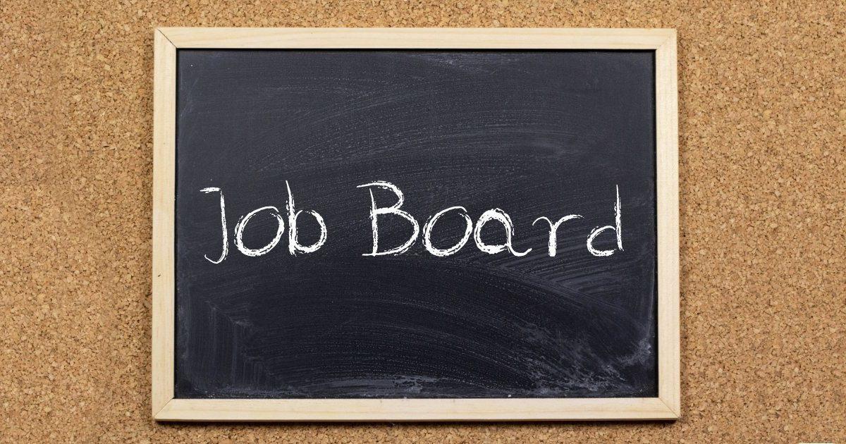 Job-board-hero