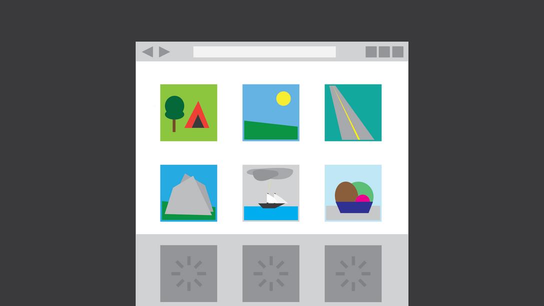 Lazy-loading-images.1088x612