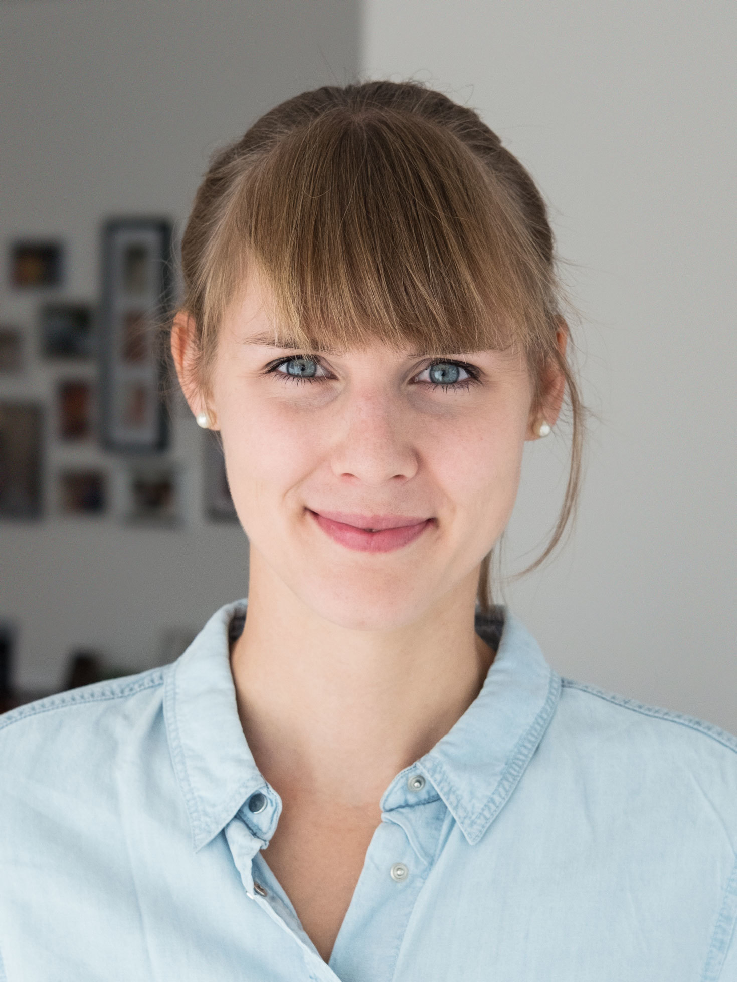 Lisa Knogler Portrait 5