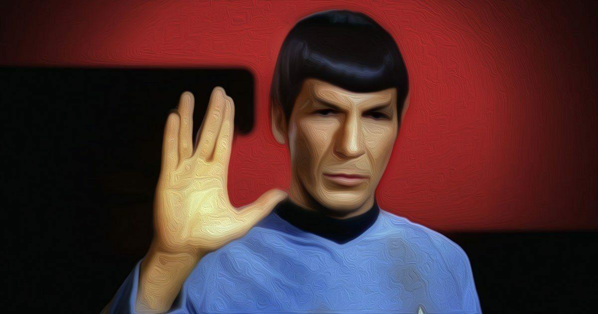 Live long and prosper 1200x630